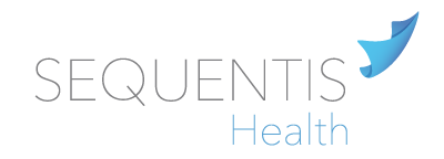 Sequentis Health